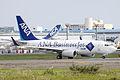 "ANA B737-700(JA13AN) ""ANA Business Jet"" (3980346894).jpg"