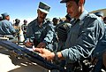 ANCOP officers train for future operations in Afghanistan. (4534712565).jpg