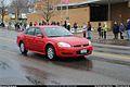 APD Chevrolet Impala (15233989953).jpg