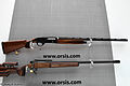 ARMS & Hunting 2012 exhibition (473-06).jpg