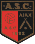 Ajax Sportman Combinatie