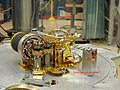 ASTRO-H SXS Detector Assembly (14086786093).jpg