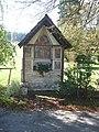 AT-49439 Wegkreuz Hahnleiten Krottenhof Eppenstein 001.JPG