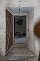 AT-81556 und 34186 Schloss Damtschach 147.jpg