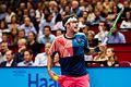 ATP World Tour 500 2016 D. Thiem (AUT) vs G. Melzer (AUT)-10.jpg
