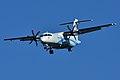 "ATR 42-600 ATR ""House colors"" F-WWLY - MSN 811 (9739867397).jpg"