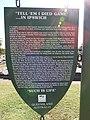 AU-Qld-Ipswich-Cemetery-James RYAN-Dan KELLY sign-2021.jpg