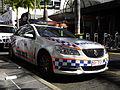 AUS'S police car.JPG