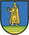 AUT Königsdorf COA.png