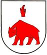 Coat of arms of Winden am See