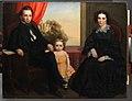 A Family Group MET DP159187.jpg