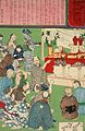 A Kamezaki Brewer's Celebration of His Good Fortune LACMA M.84.31.175.jpg