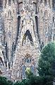 A Sagrada Familia. Barcelona B21.jpg