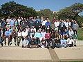 A Wikimeet - Tel Aviv IMG 8587.JPG