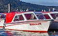 A boat in Bowness Bay, Bowness-on-Windermere, England 18.jpg