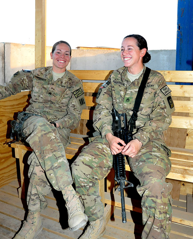 File:A family birthday in Afghanistan 121023-A-BF245-421.jpg ...