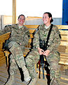 A family birthday in Afghanistan 121023-A-BF245-421.jpg