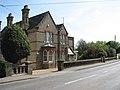 A fine house on Fridaybridge Road - geograph.org.uk - 1267435.jpg
