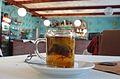 A glass of tea in Poland 845.JPG