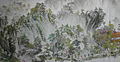 A part of Giant Traditional Chinese Painting6.jpg
