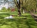 A small flood plain - geograph.org.uk - 1839208.jpg