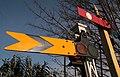 A visit to St Albans South signalbox - 16079515739.jpg