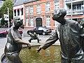 Aachen ein Brunnen.jpg