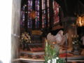 Aachener-Dom-Chor-und-Adler-PIC00114.JPG