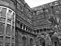 Aagra Fort 428.jpg