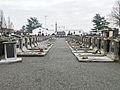 Aalst Communal Cemetery-10.JPG