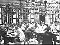 Aan de lunch - Limburg - 20496369 - RCE.jpg