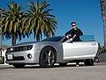 Aapo and the Camaro (11390439004).jpg