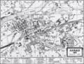 Aarau Stadtplan1911.png