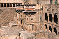 Abaneri-Chand Baori-North terrace-20181018.jpg