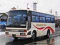 Abashiri bus Ki022C 0122.JPG