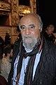 Abbas - Magnum Photographer.jpg