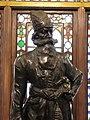 Abbas Mirza statute E7968.jpg