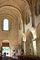 Abbaye de Léoncel (Drôme).jpg