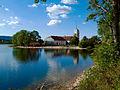 Abbaye en Grandvaux Grande Rivière Jura Vue 17.jpg