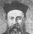 Abbot Leo Cingolani.jpg