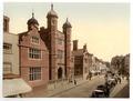 Abbott's Hospital, Guildford, England-LCCN2002696780.tif