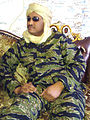 Abdelmanane .M .Khatab.JPG