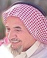Abdullah al-Hamid (cropped).jpg