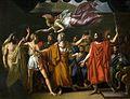 Abel de Pujol colère d'Achille.jpg