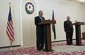 Abiyev - Rumsfeld 031203-F-2828D-318.jpg