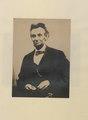 Abraham Lincoln (HS85-10-18862) original.tif