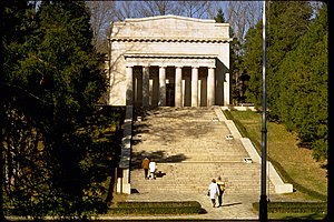 Abraham Lincoln Birthplace National Historical Park ABLI4421.jpg