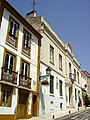 Abrantes - Portugal (2471204349).jpg