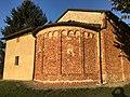 Abside oratorio di Santa Maria a Garbagna Novarese.jpg