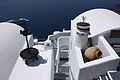 Absolute Santorini... (2790247485).jpg